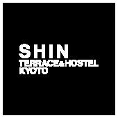 SHIN TERRACE & HOSTEL
