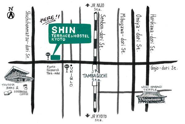 SHIN_map_0810